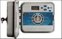 Контроллер наружный PCC-1201-E  Hunter