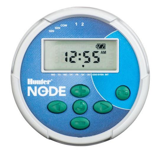 Контроллер автономный NODE-400 Hunter