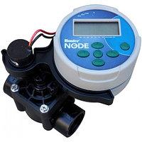 Контроллер автономный NODE-100-Valve-B  Hunter