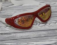 Очки для плавания CIMA 9110, фото 1