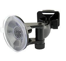 Вакуумное крепление (присоска) для GoPro/все модели Hero 1/2/3/4/HD-black /white/silver, фото 3