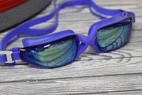 Очки для плавания CIMA 95 AD, фото 1
