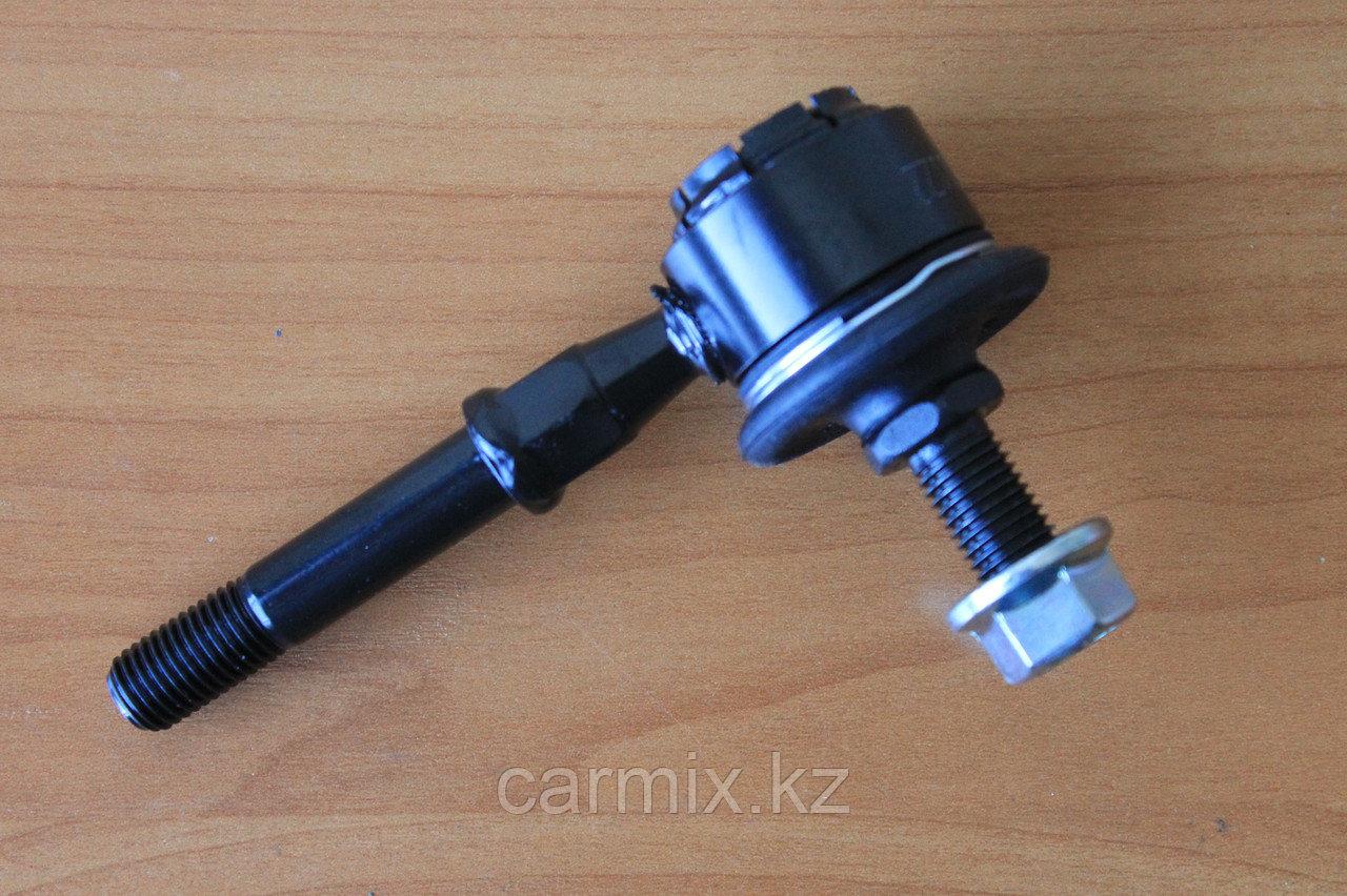 Стойка стабилизатора передняя GRAND VITARA H25A GRAND VITARA XL-7 H27A