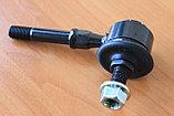 Стойка стабилизатора передняя GRAND VITARA H25A GRAND VITARA XL-7 H27A, фото 2