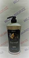 Cosima Black Garlic Hair Shampoo, 1000 m - Шампунь на основе черного чеснока