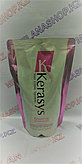 KeraSys Hair Clinic System Repairing Shampoo Damage Care (500 мл) Лечебный шампунь для поврежденных волос
