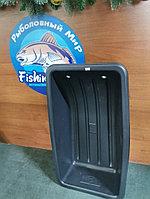 Рыболовные санки