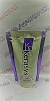 Kerasys Hair Clinic Revitalizing Shampoo (Шампунь оздоравливающий)
