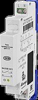 Реле ограничения пускового тока МРП 101