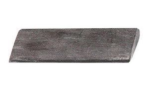 Брусок абр, нат, 6000-8000, бельгийский сланец, 100*40*8мм, мультиформ