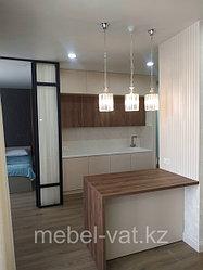 Мебель в дом (комплекты мебели)