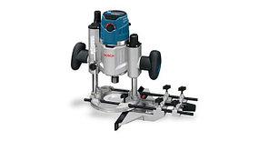 Вертикальная фрезерная машина GOF 1600 CE Professional