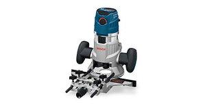 Универсальная фрезерная машина GMF 1600 CE Professional