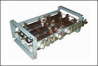 Блоки резисторов Б-6
