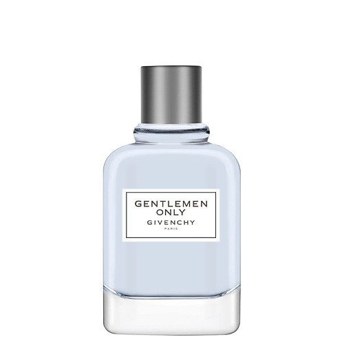 Туалетная вода Gentlemen Only Givenchy (Оригинал - Франция)