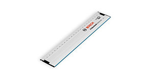 Системные принадлежности FSN RA 32 800 Professional