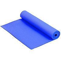 Коврик для йоги / размер 173x61 см / толщина 3 мм / Yoga mat