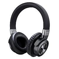 Bluetooth наушники с активным шумоподавлением Remax RB-650HB