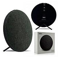 Портативная акустическая Bluetooth колонка Remax M9