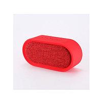 Портативная акустическая Bluetooth колонка Remax RB-M11
