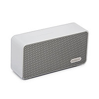 Bluetooth колонка REMAX Speaker RB-M35