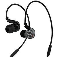Магнитные Bluetooth наушники Remax V-S8