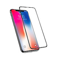 Защитное стекло для Apple iPhone 11, 18D