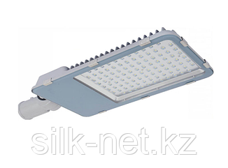 Наружное освещение RKU LED SMD S020 150W 6000K