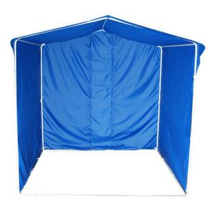 аренда тентов, шатров, палаток