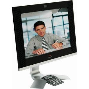 аренда оборудования для видеоконференций