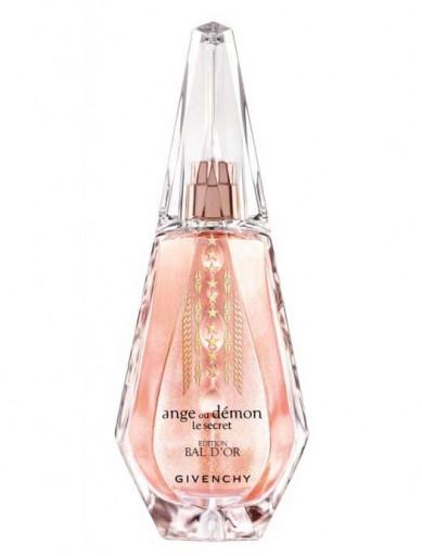 Парфюм Givenchy Ange Ou Demon Le Secret Edition Bal d'Or 50ml (Оригинал-Франция)