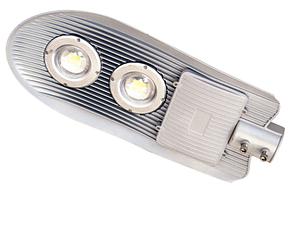 Светильник RKU COWall Bulb LED COB LE042A 100W 6000K (TEKL)