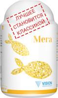 БАД Мега. ПНЖК Омега 3,6