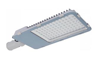 Наружное освещение RKU LED SMD L011B 50W 6000K SAND-SILVER