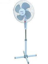 "Вентилятор напол.ENERGY EN-1659бел.16"" 3cкор,под"