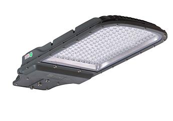 Светильник RKU LED SMD L011B 200W 6000K s linzami (TEKL)