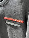 Толстовка Prada (0296), фото 2