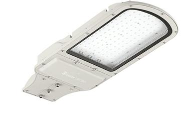 Наружное освещение RKU LED SMD L011A 150W 6000K