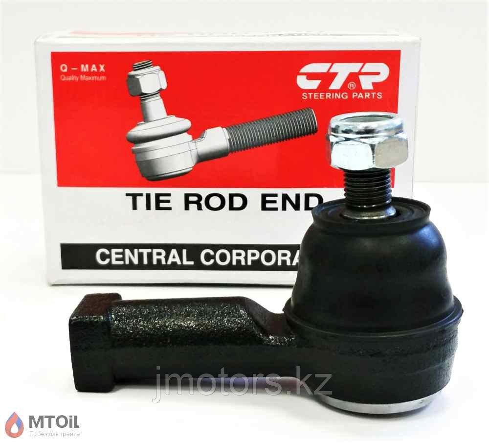 Рулевой наконечник CEM14 MR598023 H57A