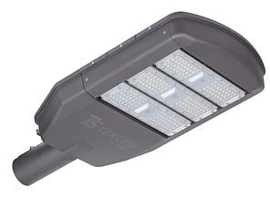 Светильник RKU LED COB YH-SL 150W 4000K BAZALT GREY (TT)