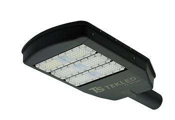 Светильник RKU LED SMD EAGLE 150W 5700K IP65 (TEKL)