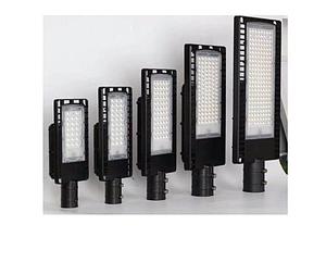 Светильник RKU LED SMD FF 3030 50W 6000K GREY (TEKLED)