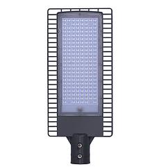 Светильник RKU LED SMD FF 3030 150W 6000K GREY (TEKLED)