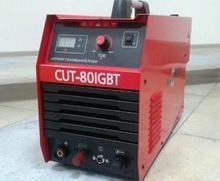Аппарат плазменной резки MAGNETTA CUT-80