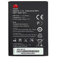 Заводской аккумулятор для Роутера Huawei E5372T/E5775 (HB5F3 - 12, 3560 mah))