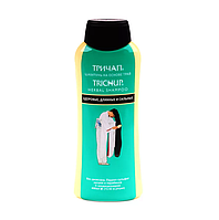 Шампунь для волос Trichup 400мл