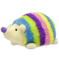 Мягкая игрушка Aurora 180560A Аврора Ёжик, 22 см