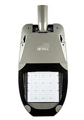 Светильник РКУ LED LUMINA 150W 5000-6000K IP65