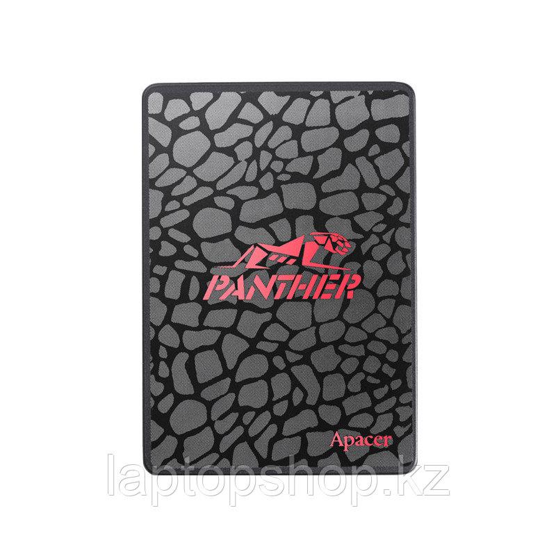 Apacer 120GB SSD Apacer AS350 AP120GAS350-1, SATA