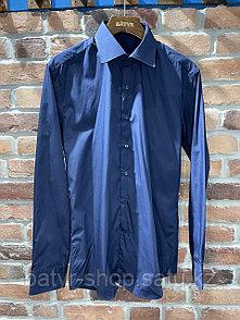 Рубашка мужская Poggino (0300)